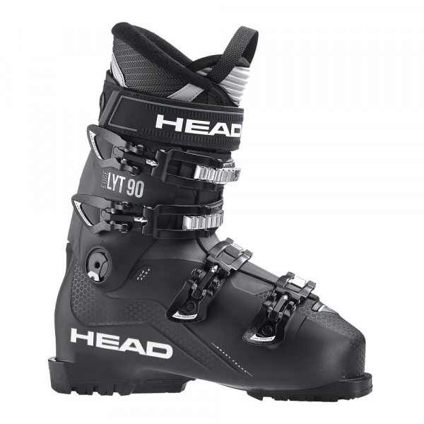 HEAD EDGE LYT 90 Skischuh Skistiefel UNISEX Collection 2021