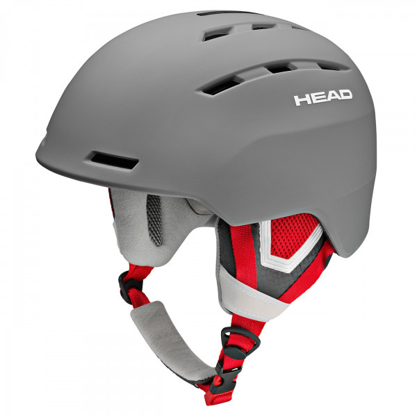 HEAD VICO Skihelm Snowboardhelm Collection 2017