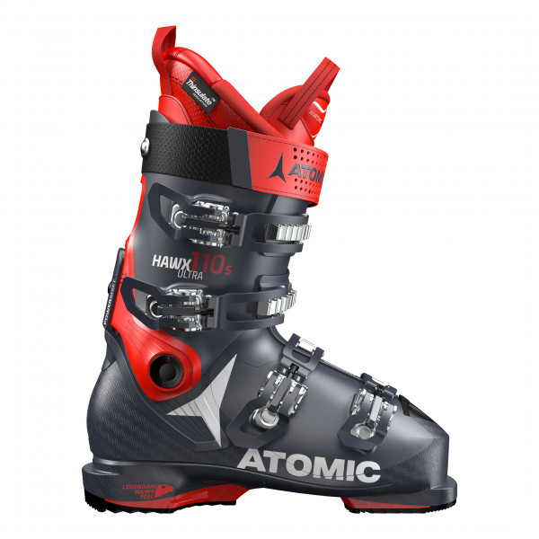 ATOMIC HAWX ULTRA 110 S Skischuh UNISEX Skistiefel Collection 2020