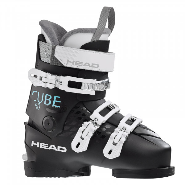 HEAD CUBE 3 60 W Damenskischuh Skistiefel Collection 2020