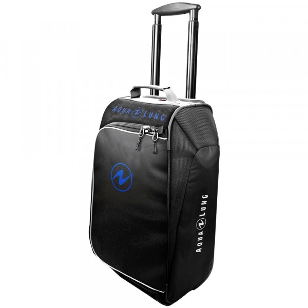 Aqualung EXPLORER 500 CARRY ON Reisetasche