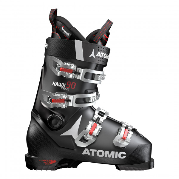 ATOMIC HAWX PRIME 90 Skischuh Skistiefel UNISEX Collection 2019