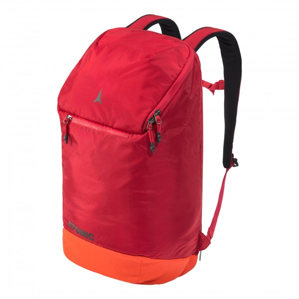 ATOMIC LAPTOP PACK 22 Liter Rucksack