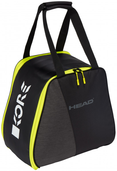 HEAD FREERIDE BOOT BAG Skischuhtasche Collection 2020