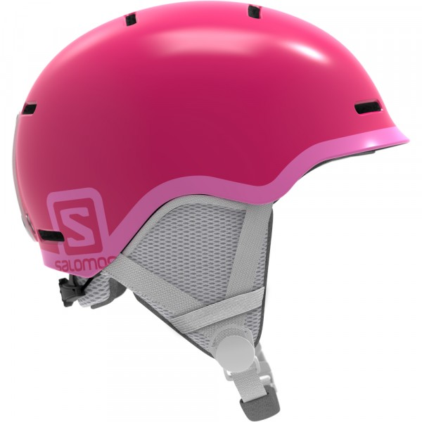 SALOMON GROM Kinder Skihelm Snowboardhelm Collection 2019