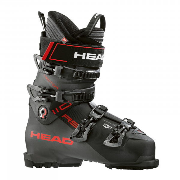 HEAD VECTOR 110 RS Skischuh Skistiefel UNISEX Collection 2020