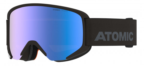 ATOMIC SAVOR PHOTO Skibrille Snowboardbrille Collection 2021
