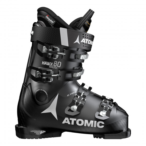 ATOMIC HAWX MAGNA 80 Skischuh UNISEX Skistiefel Collection 2020