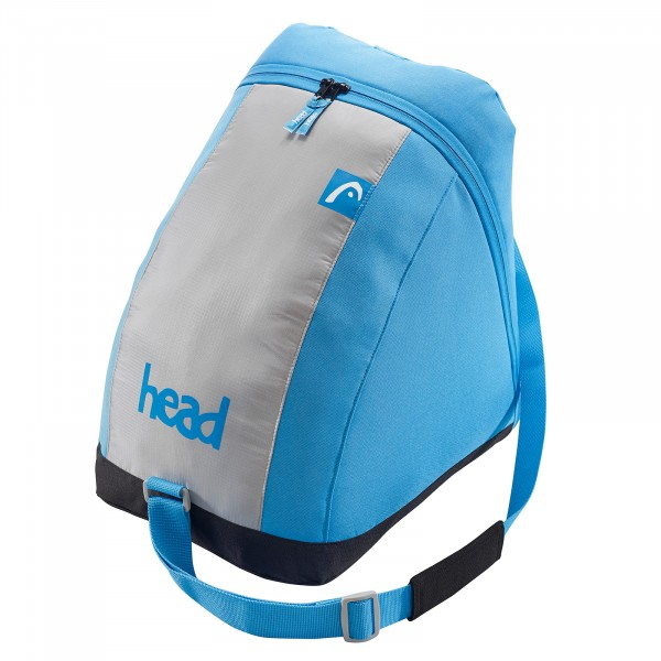 HEAD FREERIDE BOOT BAG Skischuhtasche Collection 2018