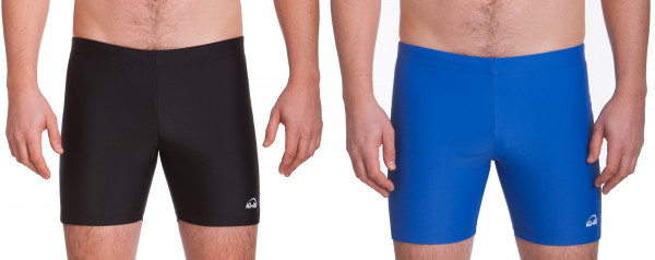 IQ UV 300 Shorts Watersport Herren