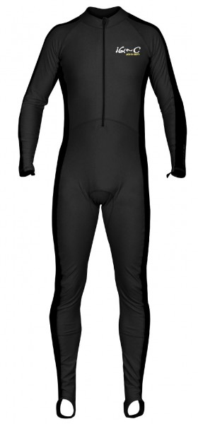 IQ UV 300 Overall Watersport IQ Men FullSuit