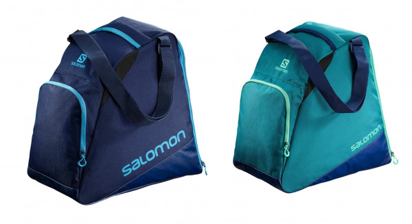 SALOMON EXTEND GEAR BAG Skischuhtasche Collection 2019