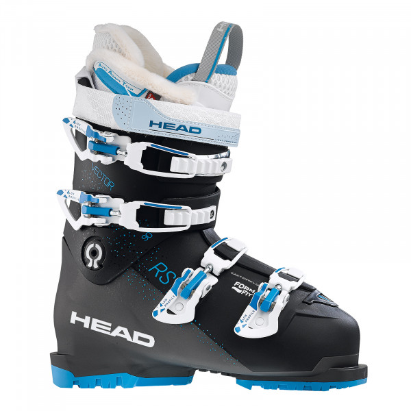 HEAD VECTOR 90 RS W Damenskischuh Skistiefel Collection 2019