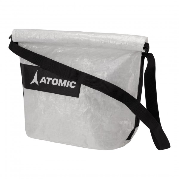 ATOMIC A BOOT BAG Skischuhtasche Collection 2018