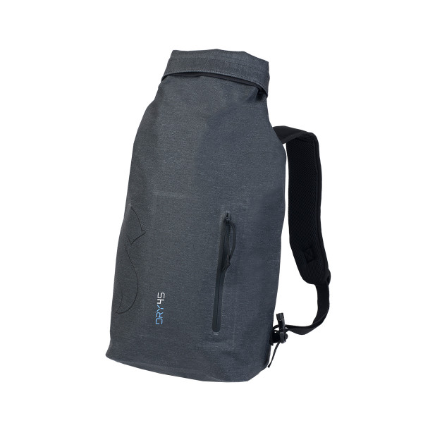 Scubapro DRY BAG 45 LIter mit Rucksackfunktion Collection 2021