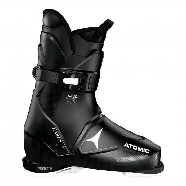 ATOMIC SAVOR 75 W Damenskischuh Skistiefel Collection 2021