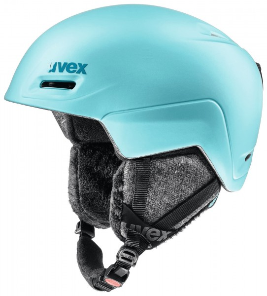 UVEX JIMM Skihelm Snowboardhelm UNISEX Collection 2021