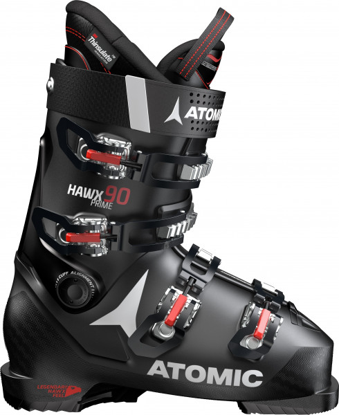 ATOMIC HAWX PRIME 90 Skischuh UNISEX Collection 2020