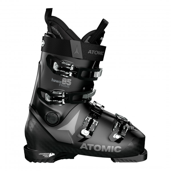 ATOMIC HAWX PRIME 85 W Damenskischuh Skistiefel Collection 2021
