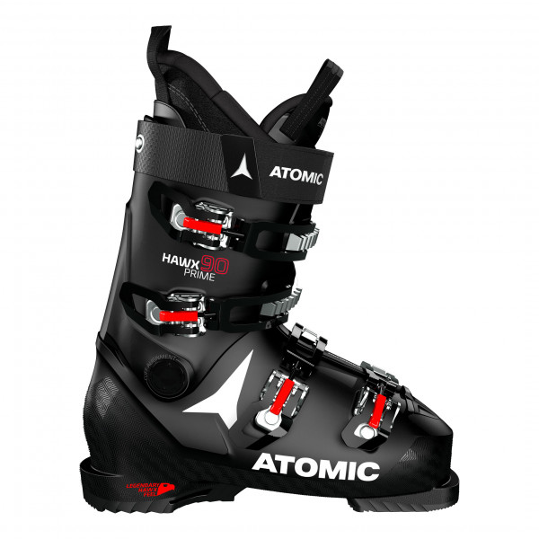 ATOMIC HAWX PRIME 90 Skischuh UNISEX Skistiefel Collection 2021