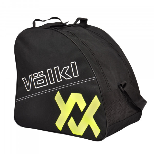 VÖLKL Classic Boot Bag Skischuhtasche Skistiefeltasche Collection 2018