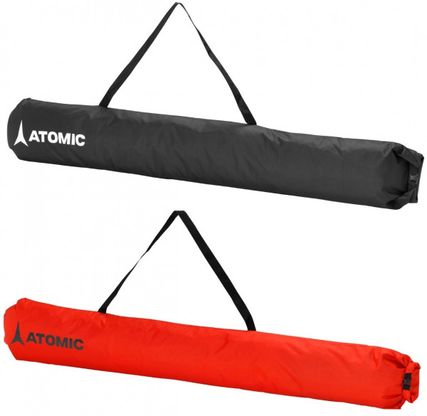 Atomic A Sleeve Skisack Skitasche Collection 2021