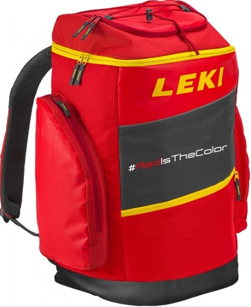 LEKI BOOT BAG RACE Skischuhtasche Collection 2020