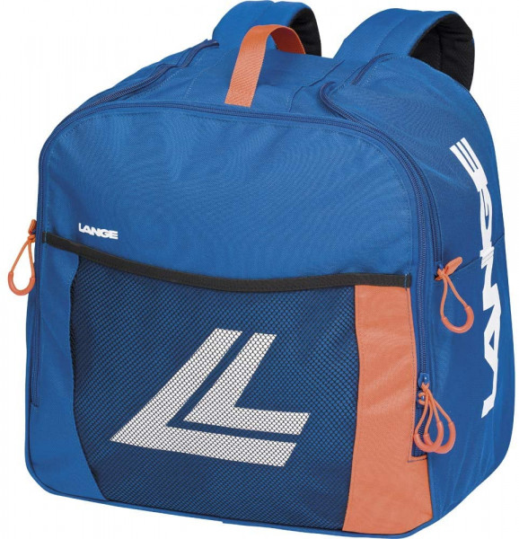 LANGE PRO BOOT BAG Skischuhtasche Skistiefeltasche Collection 2021