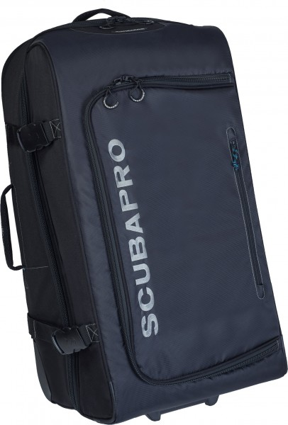 Scubapro XP PACK DUO Rollenrucksack Tauchtasche Collection 2019