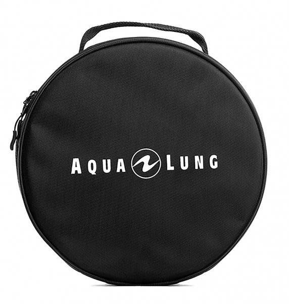 Aqualung EXPLORER II Atemreglertasche Collection 2021