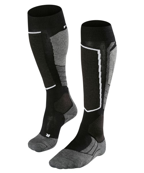 FALKE SK2 WOOL Herren Skisocken Snowboardsocken Collection 2021