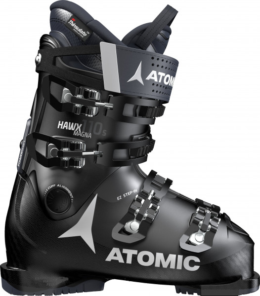ATOMIC HAWX MAGNA 110 S Herrenskischuh UNISEX Skistiefel Collection 2020