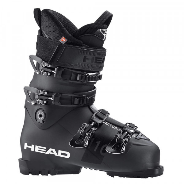 HEAD VECTOR 110 RS Skischuh Skistiefel UNISEX Collection 2021