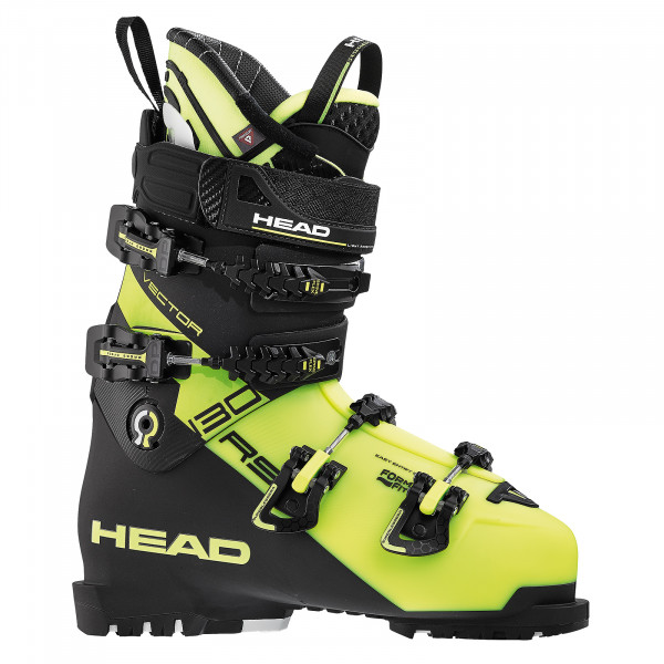 HEAD VECTOR RS 130S Skischuh Skistiefel UNISEX Collection 2019