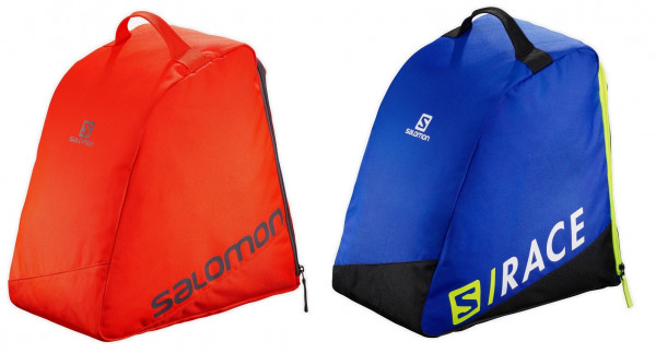 SALOMON ORIGINAL BOOT BAG Skischuhtasche Collection 2020