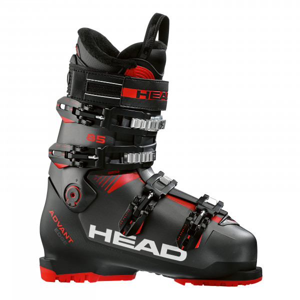 HEAD ADVANT EDGE 85 Skischuh Skistiefel UNISEX Collection 2020