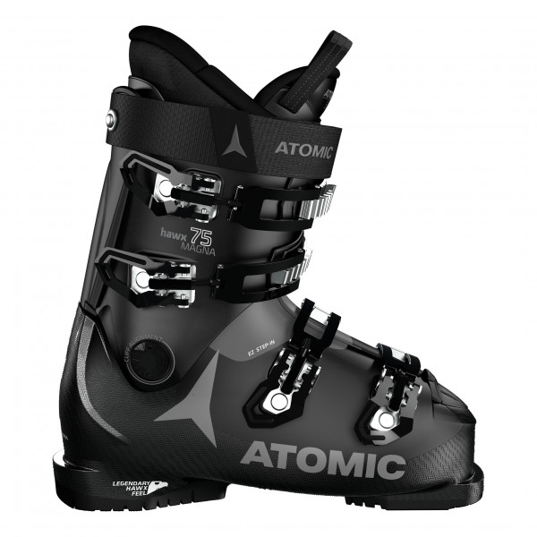 ATOMIC HAWX MAGNA 75 W Damenskischuh Skistiefel Collection 2021