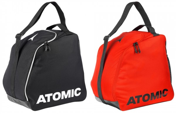 ATOMIC BOOT BAG 2.0 Skischuhtasche Skistiefeltasche Collection 2021
