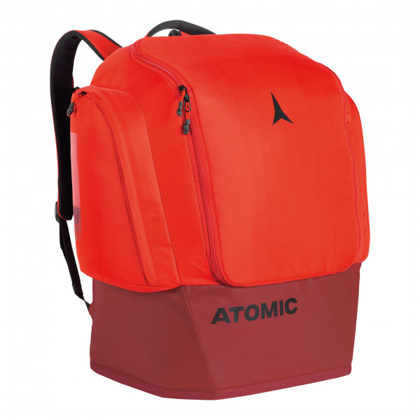 ATOMIC REDSTER HEATED BOOT PACK 230V Skischuhtasche Collection 2021