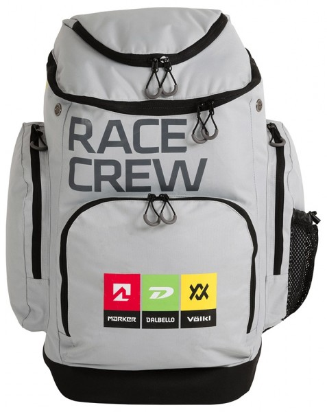 VÖLKL MDV TEAM BACKPACK MEDIUM Skirucksack Collection 2020