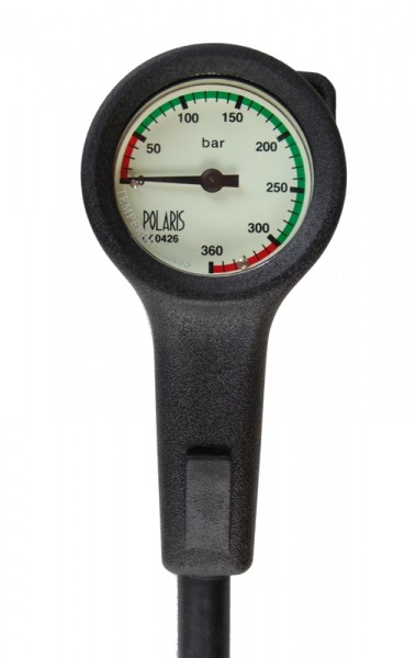 Polaris Top-Line Finimeter