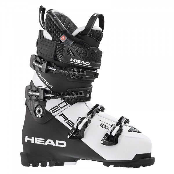 HEAD VECTOR RS 120S Skischuh Skistiefel UNISEX Collection 2019