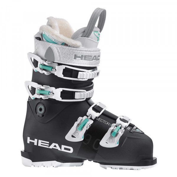 HEAD VECTOR 90 RS W Damenskischuh Skistiefel Collection 2021
