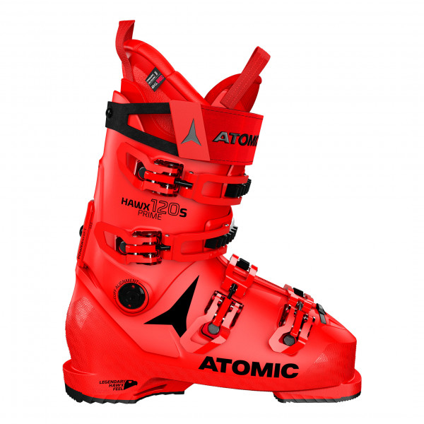 ATOMIC HAWX PRIME 120 S Skischuh UNISEX Skistiefel Collection 2021
