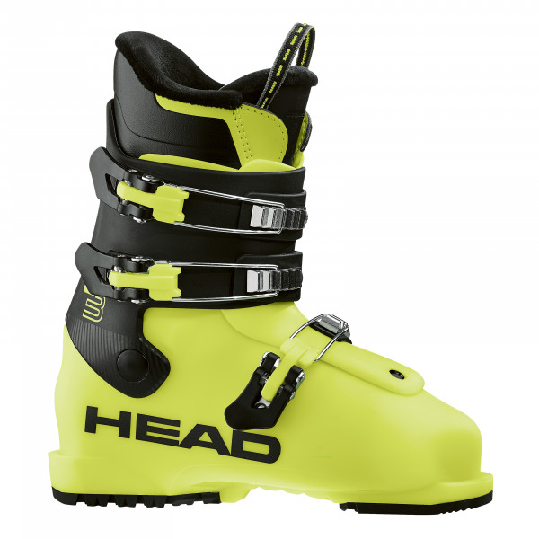HEAD Z3 Kinderskischuh Kinderskistiefel Collection 2021