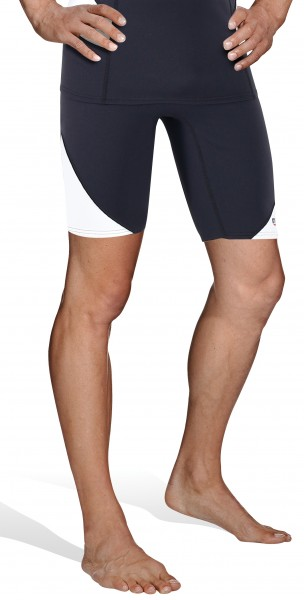 Mares Thermo Shorts Herren 0,5 mm Strech Fit Collection 2021